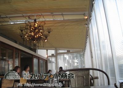 cafe_kazeyoke1.jpg