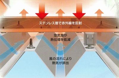 roofshade_2.jpg
