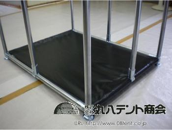 jyaro_4.jpg