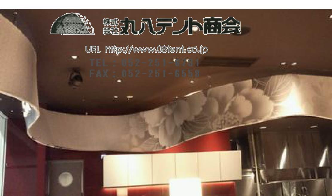 関西国際空港_5