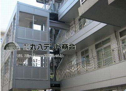 aichisangyo_2.jpg