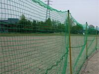 fence011.jpg