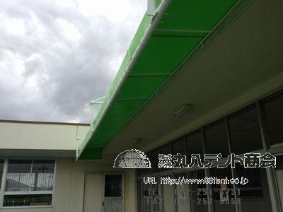 toumei_1.jpg
