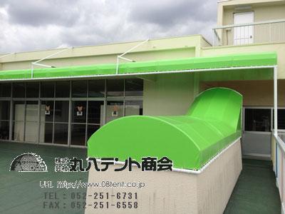 toumei_4.jpg
