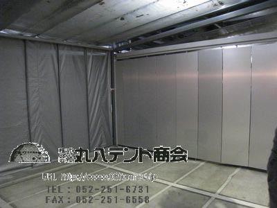 20121227_2210411220.jpg