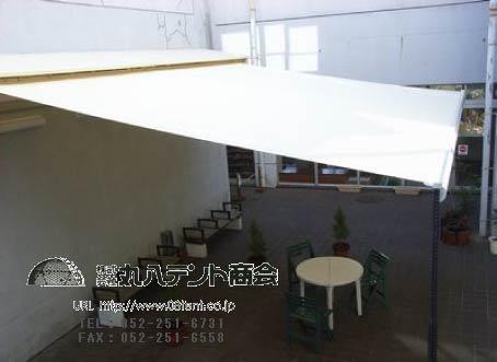 awning tent.JPG