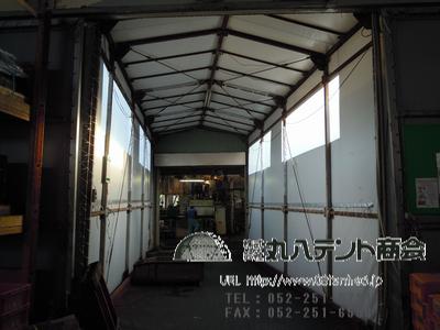 20111003_1978478.jpg