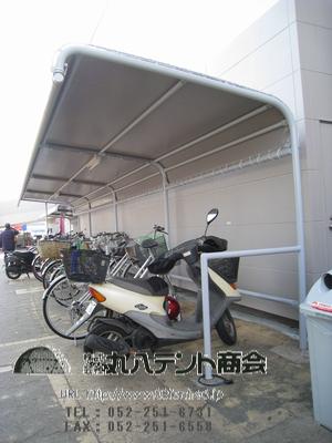 20111212_2026208.jpg