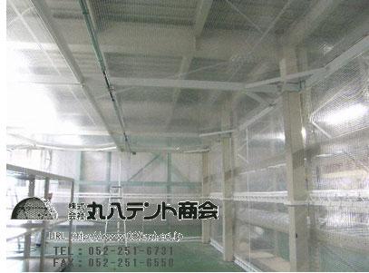 20120906_2168140.jpg