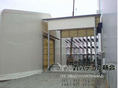 20110401_1836348.jpg