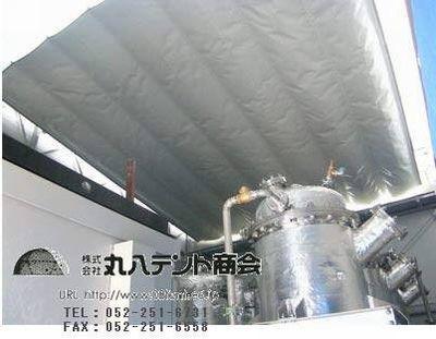syougyou kaihei.jpg