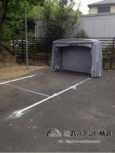 zyabaratenntosyako1.jpg