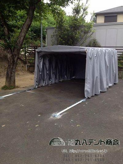 zyabaratenntosyako2.jpg