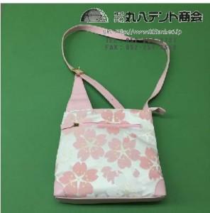 Sakura bag