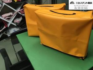 blog42特注バッグ