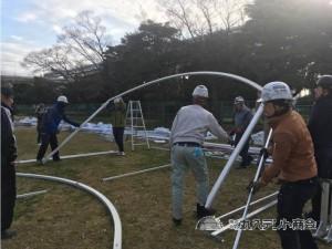 blog142横浜テント