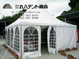 blog154イベントテント