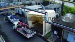blog185テント倉庫