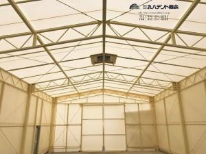 blog173テント倉庫