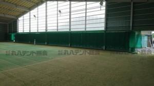 blog252テニスコートカーテン