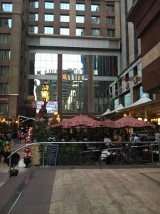 blog255中国 テント パラ層
