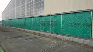 blog251カーテンテント