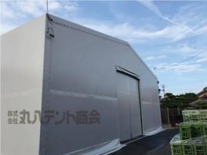 blog269テント倉庫