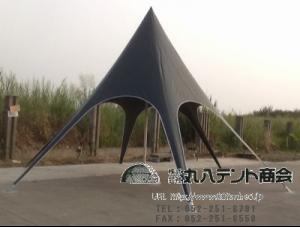 ikasutento-sekourei-300x227